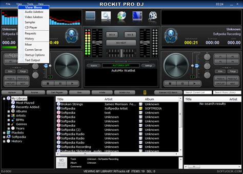 karaoke player software free download full version for windows 7 cd karaoke player download free full version ggettplant