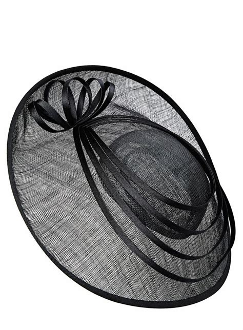 Wedding Hair Accessories Bhs by 54 Best Images About Fascinator On Neutral