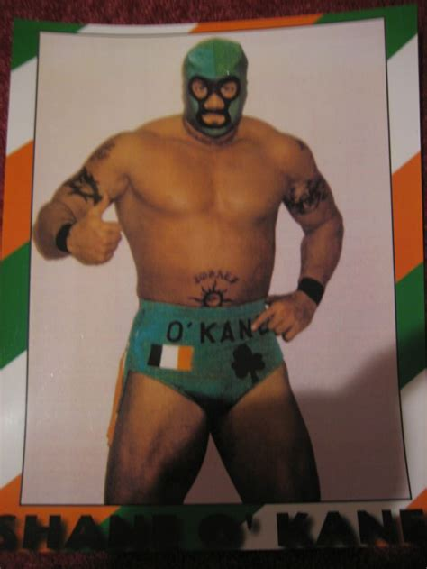 cat tattoo wrestler commercial 73 best john quinlan junior bodybuilding pro wrestling