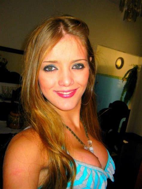transgender pic on pinterest raphaella marques transgender girls pinterest