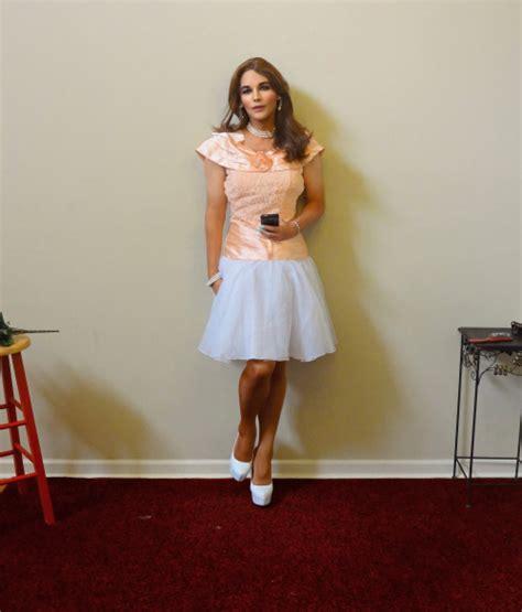 forced feminine pinterest classy crossdresser transgender feminized men feminization