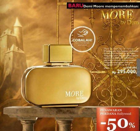 Parfum Oriflame Bulan Ini jual parfum wanita parfum oriflame parfum asli