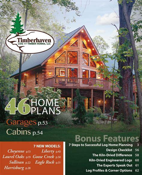 home design experts llc home design experts llc homemade ftempo