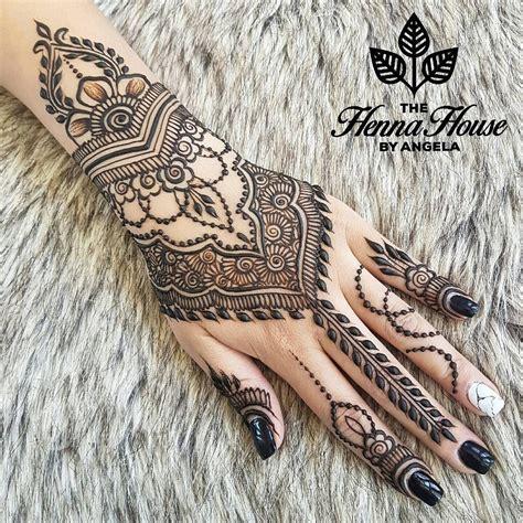henna tattoo price range the henna house by angela hennabyang on instagram