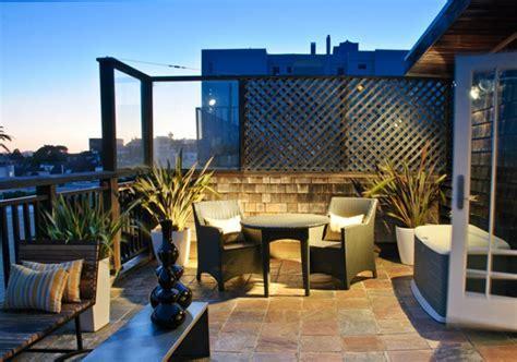 2253 Broderick Street   San Francisco Properties : luxury