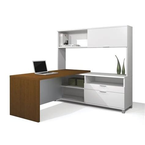 Best L Shape Computer Desk All About House Design L Shaped Computer Desk Plans