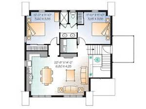 garage apartment floor plans carriage house plans 2 car garage apartment plan design 027g 0005 at thehouseplanshop com