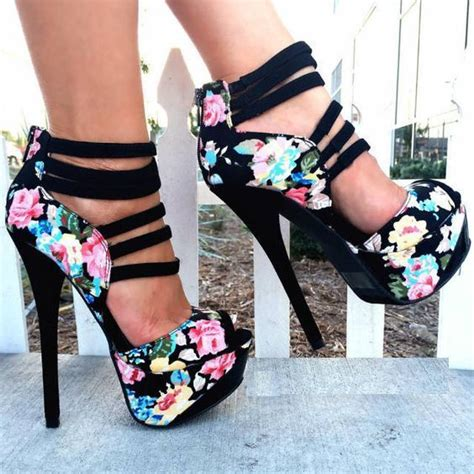 high fashion heels high heels platform shoes 2017 styles shoe