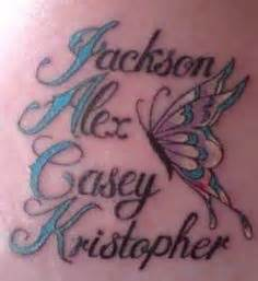 good tattoo shop name ideas more tattoos on pinterest asian tattoos name tattoos