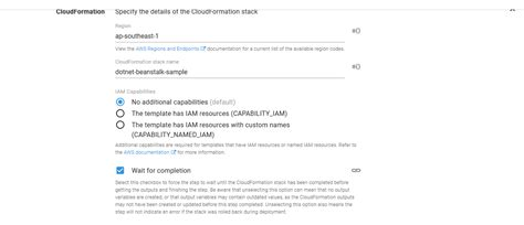 aws cloudformation templates fantastic cloudformation templates images exle resume
