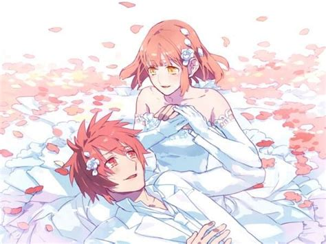 Wedding Bells Prine by 192 Best My Otp Images On Otp Anime Couples