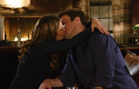 will there be a new episode of castle for 2016 or 2017 castle season 8 episode 9 new air date promo reveals
