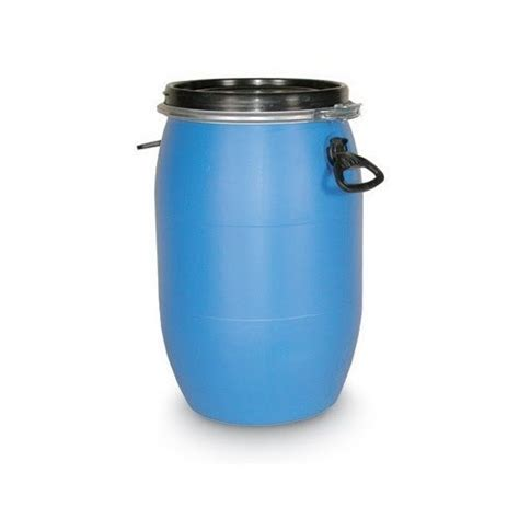 water butts hire bowsers landscaping hand tools