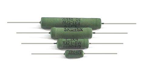 jual resistor dummy load jual braking resistor 28 images power resistor wiki 28 images file 0 3power resistor3 jpg
