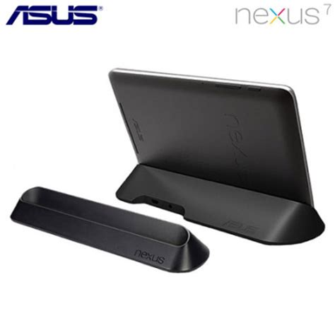 asus nexus 7 2012 official asus nexus 7 2012 audio charging dock