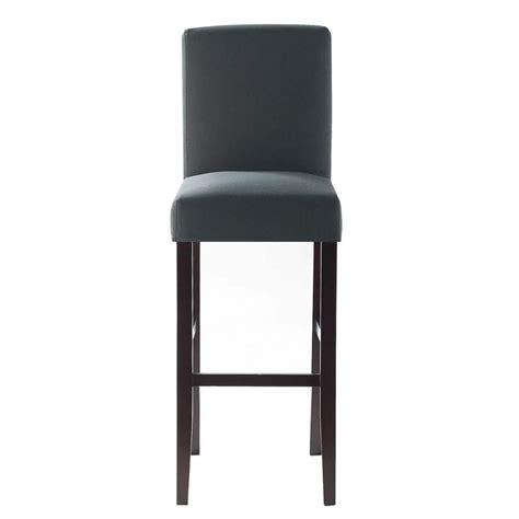 but chaise de bar housse de chaise de bar