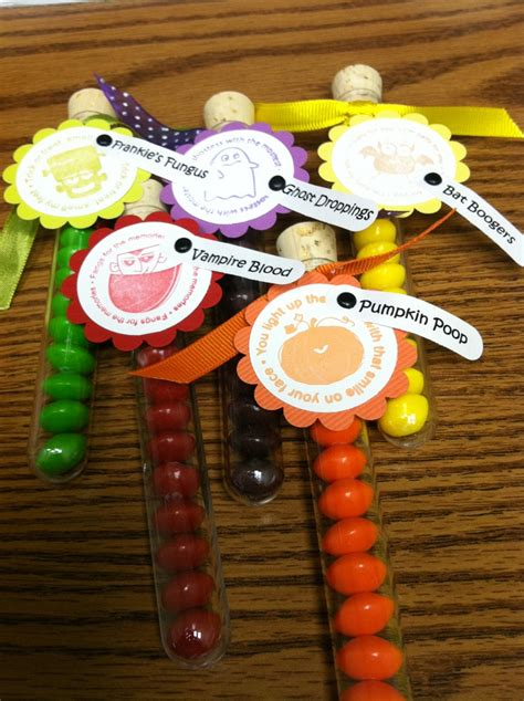 halloween themes for coworkers pin by jennifer brown on halloween activity ideas pinterest