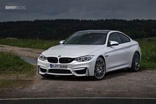 Where Are Bmw From The Antisocial German The Bmw M4