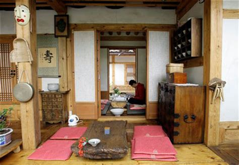 korean house interior traditional korean home interior house design ideas