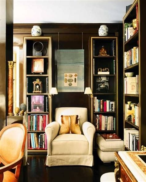 what to put on bookshelves how to decorate the top of a cabinet and how not to