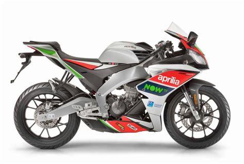 125er Motorrad Aprilia by Aprilia 125er Neuheiten 2018