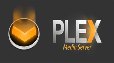 plex for android apk of apk