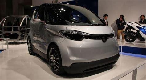 yamaha  jual mobil mungil motiv  indonesia