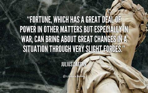 julius caesar betrayal quotes julius caesar betrayal quotes quotesgram