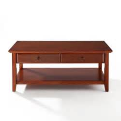 Coffee Table With Storage by Glazing Hardware Supplies Brisbane Coffee Table Storage
