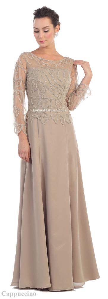 Sale Size L Wolli Dress Size L sale new formal evening gowns dresses