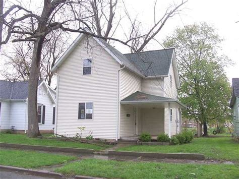 portland indiana reo homes foreclosures in portland