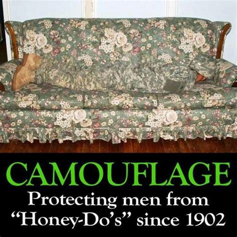 army acu couch 10 best images about camo on pinterest blankets