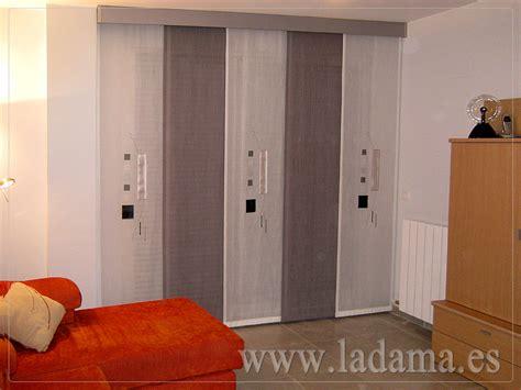 paneles japoneses biombos de estilo asiatico blogicasa foto panel japones en grises de la dama decoraci 243 n