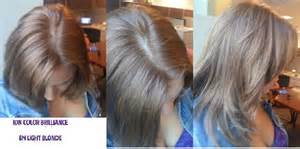 ion hair color reviews ion color brilliance reviews photos ingredients