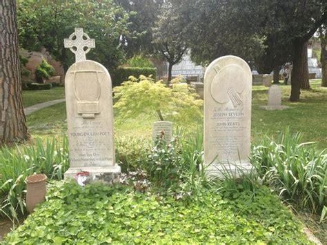 consolato egiziano a roma keats grave picture of rome lazio tripadvisor