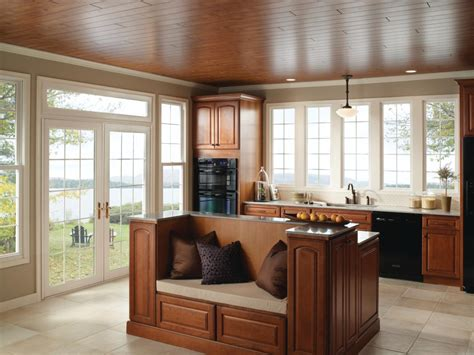choosing windows how to choose the right kitchen windows for your home