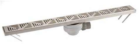 canalette per doccia a pavimento canalette per doccia a pavimento articoli sanitari