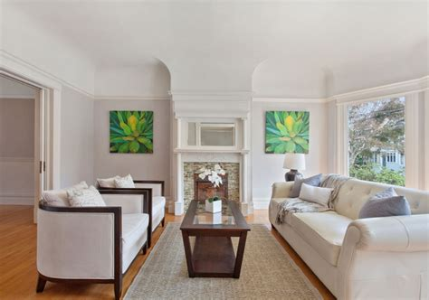 Sf Property Records 237 9th Avenue San Francisco Properties Luxury Homes