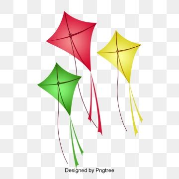 kite png images vector  psd files    pngtree