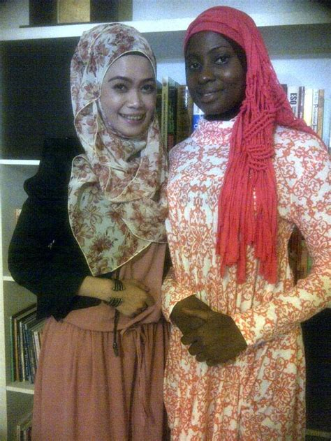 Mukena Bali Rosie hmcstoreradiodalam baju muslim modern busana muslim anak busana muslim pesta gaun busana