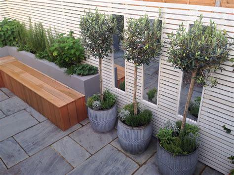 Gardening Club Ideas Garden Club On Slimsubtle Design Contemporary In South Idolza