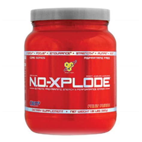 n o xplode creatine content no xplode exposed kevin neeld