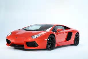 Lamborghini Pic Lamborghini Aventador 1280x720 Pictures Specification