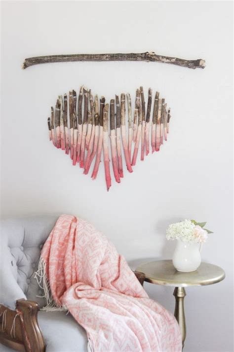 12 splendid wall decoration ideas interior fans 12 splendid wall decoration ideas interior fans