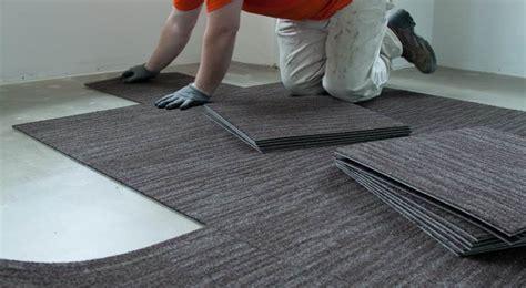 flooring installation flooring adhesive hb fuller