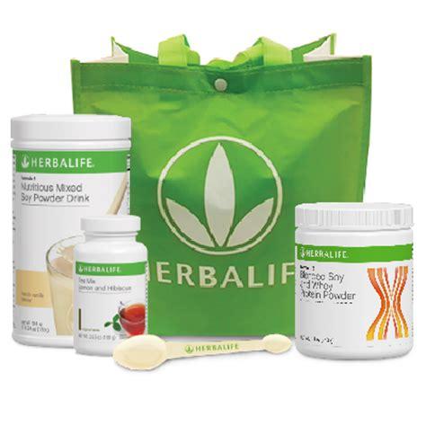 Teh Herbalife Malaysia herbalife start now pack herbalife independent distributor malaysia