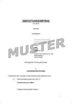 Consulting Angebot Muster Serviceleistungen Consulting Wartung Und Service K B E Tech Gmbh Co Kg