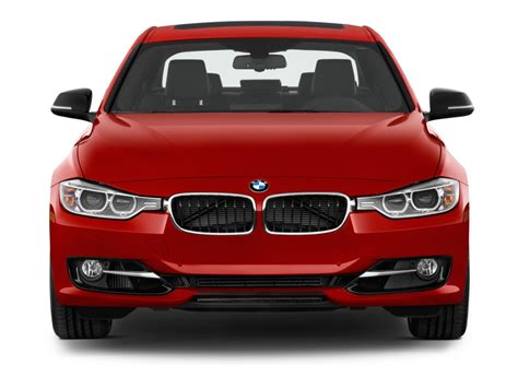 Front Door Car 2014 Bmw 3 Series Pictures Photos Gallery Green Car Reports