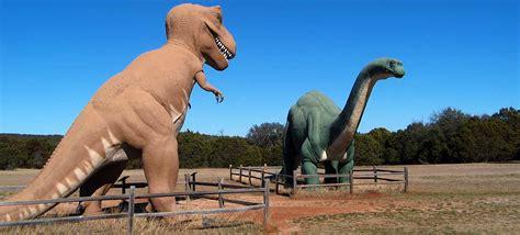 dinosaur valley state park texas parks wildlife department