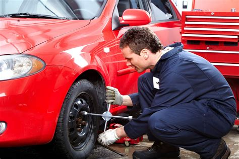 aaa holds car repair shops aaa approved auto repair car